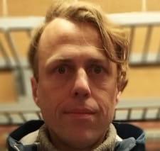 Łukasz Piesiewicz