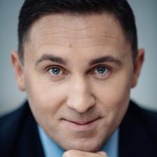 Piotr Borawski