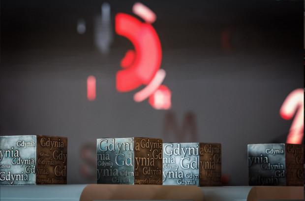 To już kolejny raz, kiedy - ze względu na sytuację epidemiologiczną - ogłoszenie nominacji do Nagrody Literackiej Gdynia odbyło się on-line: w mediach społecznościowych oraz na stronie internetowej Nagrody.