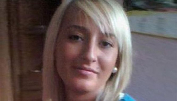 Iwona Wieczorek zaginęła w nocy z 16 na 17 lipca 2010 roku.