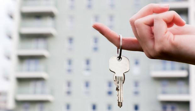 Po tym jak program Mieszkanie Plus nie przyniósł zapowiadanego wysypu mieszkań, potrzebne były nowe propozycje rozwiązań wspierających rozwój mieszkalnictwa. Właśnie powstały.