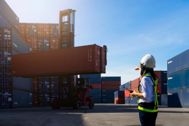 """""""Women in Maritime - IMO & WISTA International Survey 2021"""" to projekt, którego celem jest stworzenie globalnego raportu o kobiecym rynku pracy w gospodarce morskiej."""