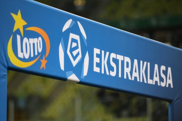 Ekstraklasa rozdała klubom ponad 230 mln zł. Lechia Gdańsk otrzymała ponad 13 mln zł.