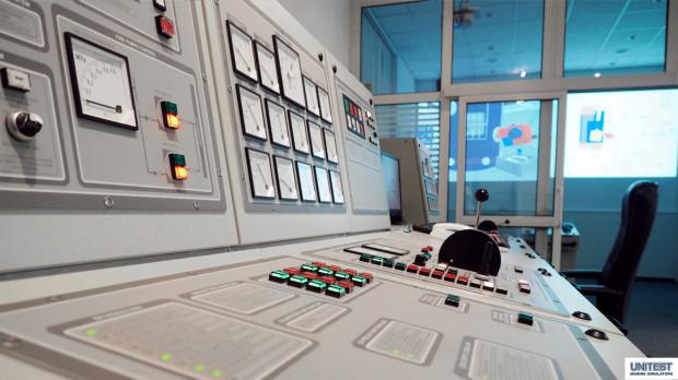 Unitest to obecnie jeden ze światowych liderów w branży oprogramowania do szkolenia personelu morskiego i budowy symulatorów siłowni okrętowych.