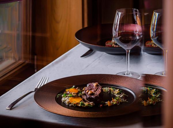 Festiwale kulinarne stanowią doskonałą okazję, aby poznać możliwości dobrych trójmiejskich restauracji bez nadszarpywania portfela.
