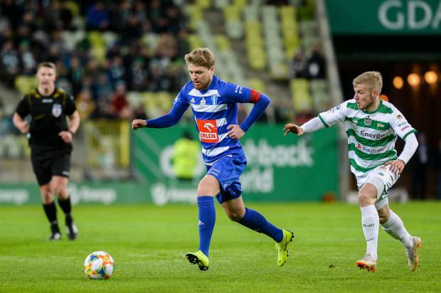 Dominik Furman jeszcze przed wyjazdem do Turcji, w barwach Wisły Płock zaliczył 7 goli i 6 asyst w 37 meczach a kreatywny środkowy pomocnik to dla Lechii priorytet transferowy.