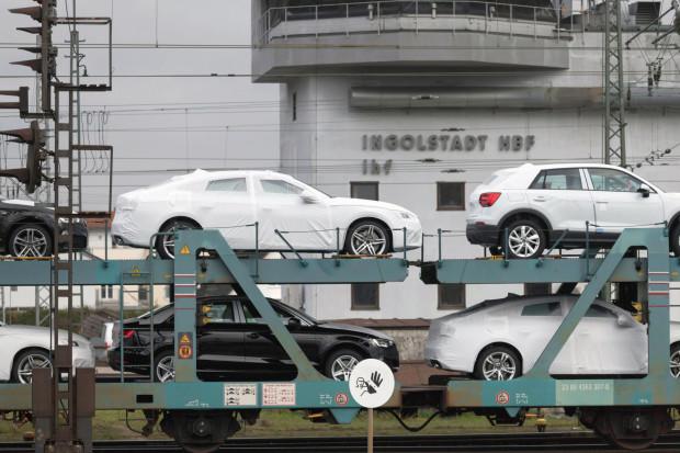 Już od przyszłego roku czeka nas mała rewolucja w branży motoryzacyjnej.