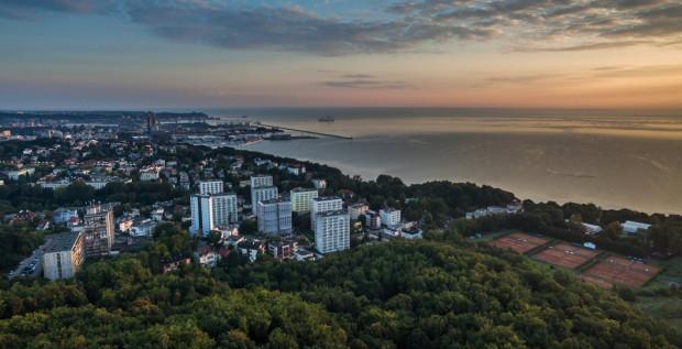 Czynsz za mieszkania komunalne w Gdyni nadal będzie kilkakrotnie niższy od rynkowego.