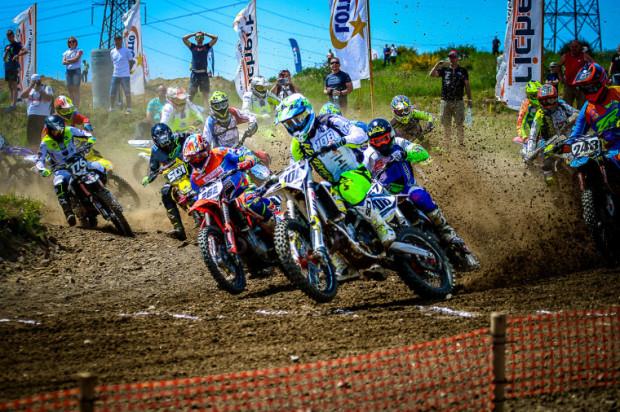 W najbliższy weekend w Gdańsku rywalizować będzie około 100 zawodników z kilku krajów.