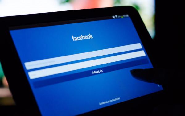 Jak pokazuje przykład naszego czytelnika, podtrzymanie kontaktów sprzed lat przez portale społecznościowe potrafi przysporzyć wiele nerwów i złości.