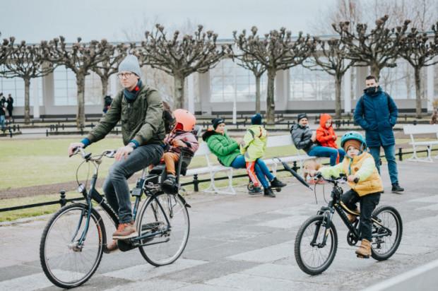 Światowy Dzień Roweru to święto stosunkowo młode, jednak z wielkim potencjałem na rozwój.
