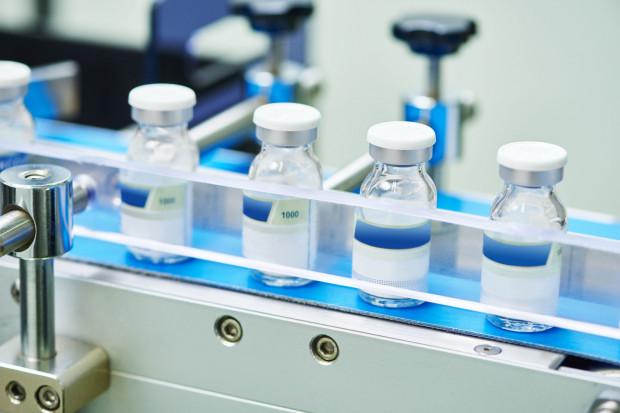 Z początkiem maja zakończyła się refundacja leku stosowanego w nocnej napadowej hemoglobinurii.
