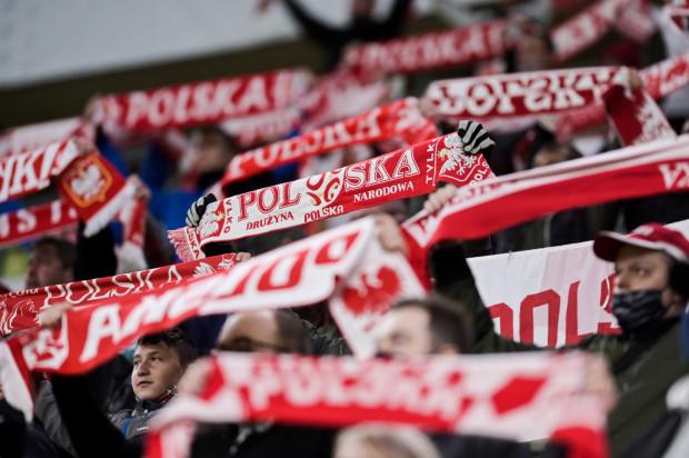 Kibice przypuścili szturm po zaproszenia na otwarty trening reprezentacji Polski, który na Polsat Plus Arena Gdańsk planowany jest na 10 czerwca. Zainteresowanie było tak duże, że nie wytrzymały serwery.