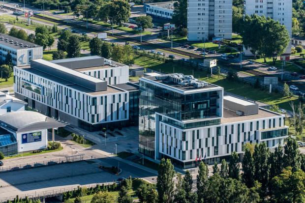 11 czerwca gmach Neofilologii Uniwersytetu Gdańskiego ugości 12 prelegentów i prelegentek - ludzi nauki, biznesu, kultury i działań społecznych.