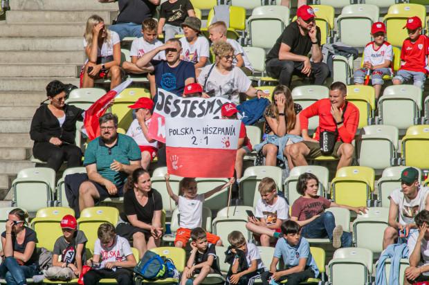 Polska w Euro 2020. Kto ma rację? Wygra z Hiszpanią, a potem zostanie mistrzem Europy, czy odpadnie już po rozgrywkach grupowych? A może jakiś pośredni wariant?