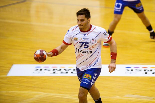 Kelian Janikowski będzie reprezentował Torus Wybrzeże Gdańsk przynajmniej do 31 maja 2023 roku.