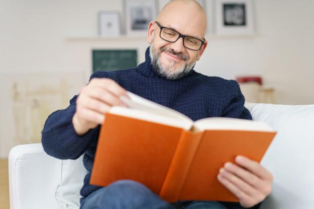 """Literatura fantastyczna to jeden z najbardziej lubianych gatunków literackich. W Roku Lema nie mogłoby zabraknąć tytułów z tego nurtu w naszym cyklu """"Zaczytane Trójmiasto""""."""