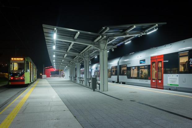 System ma ułatwić pasażerom planowanie podróży i samą podróż - łącznie z przesiadkami. Za każdym razem będzie sam naliczał pasażerowi najniższą możliwą opłatę za przejazd.