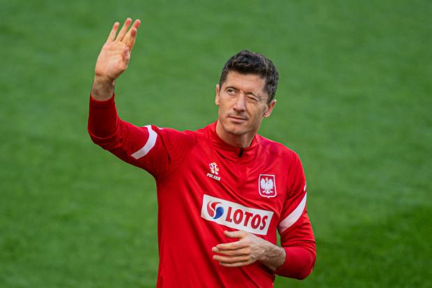 Robert Lewandowski strzelił gola na 1:1 w meczu z Hiszpanią, a tym samym przedłużył szanse Polski na awans do 1/8 finału. Decydujący mecz 23 czerwca ze Szwecją.