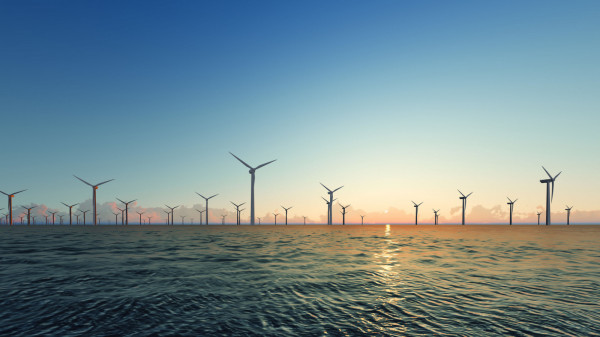 Szacuje się, że do 2040 roku morskie farmy wiatrowe będą w stanie dostarczyć do polskiego systemu elektroenergetycznego ok. 11 GW mocy. To równowartość około 20 proc. całego dzisiejszego potencjału wytwórczego w Polsce.