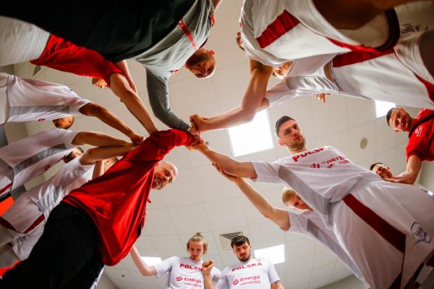 Polska reprezentacja w koszykówce ma za sobą 5 z 6 czerwcowych sparingów przed eliminacjami do igrzysk olimpijskich. Ostatni rozegra z Brazylią, 23 czerwca, o godz. 20.