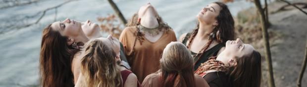 Wśród zespołów, które wezmą udział w tegorocznej edycji festiwalu, znalazł się również jeden z lokalnymi korzeniami.