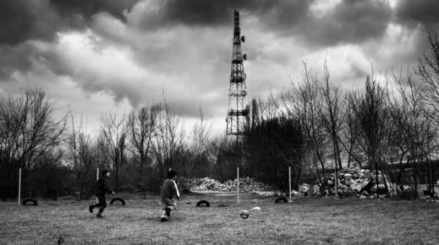 Czego nie wolno fotoreporterom? Tego można dowiedzieć się, oglądając wystawę w Gdańskiej Galerii Fotografii.