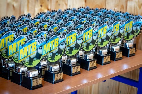 W niedzielę, 4 lipca, odbędzie się kolejna edycja cyklu zawodów MH Automatyka MTB Pomerania Maratonu.