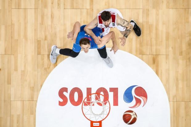 Grupa Lotos będzie sponsorować przez kolejny sezon żeńską i męską koszykówkę w wymiarze reprezentacyjnym oraz krajowych rozgrywek ligowych i pucharowych.