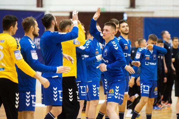 Torus Wybrzeże Gdańsk rozpocznie treningi 19 lipca. Natomiast PGNiG Superliga ma wystartować na początku września.