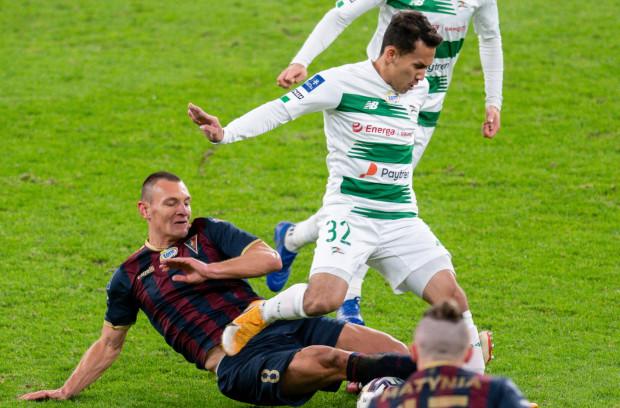 Egy Maulana Vikri nie otrzymał nowego kontraktu w Lechii Gdańsk, co ma dla klubu nie tylko reperkusje sportowe, ale także natury biznesowej i wizerunkowej.