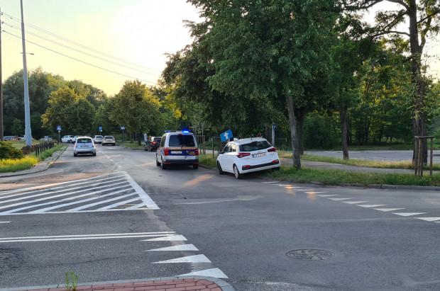 Mieszkańcy Brzeźna i radni tej dzielnicy liczą na częstsze patrole straży miejskiej i policji.