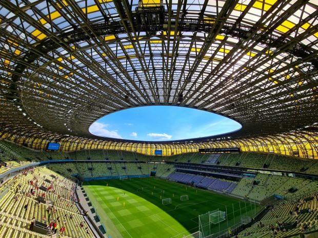 W poniedziałek, 19 lipca, minie 10 lat od otwarcia stadionu w Gdańsku. Z tej okazji w Letnicy zapowiedziana została trzydniowa impreza urodzinowa.