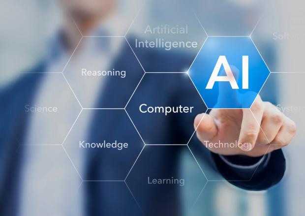 SentiOne, polska firma technologiczna zajmująca się monitoringiem internetu i mediów społecznościowych oraz automatyzacją obsługi klienta z wykorzystaniem sztucznej inteligencji.