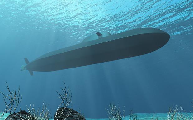 ThyssenKrupp Marine Systems wybuduje sześć okrętów podwodnych dla Norwegii i Niemiec. W tym programie miała też uczestniczyć Polska, ale się z niego wycofała.