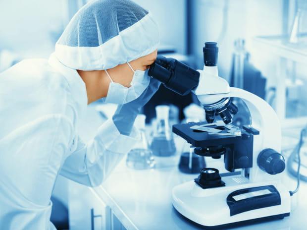 Spółka PolTREG, stworzona przez naukowców z Gdańskiego Uniwersytetu Medycznego, złożyła prospekt emisyjny w KNF i szykuje się do debiutu giełdowego.