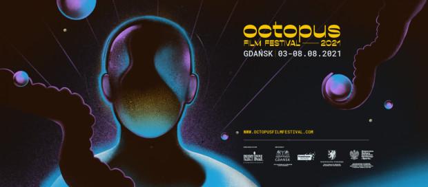 46 filmów na 59 seansach, 10 polskich premier, 11 lokacji (w tym jedna ukryta) - tak zapowiada się czwarta edycja Octopus Film Festival