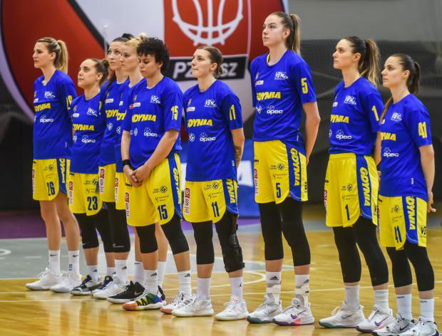 VBW Arka Gdynia w Eurolidze rozegra trzeci sezon z rzędu. W tym roku jednak w innym składzie niż w latach poprzednich, gdyż klub dokonał roszad.