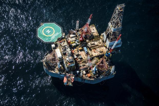 Petrobaltic chce odejść od świadczenia usług dla branży offshore na rzecz morskiej energetyki wiatrowej.