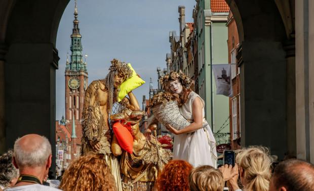 Wydarzenia kulturalne, w tym koncerty, będą miały charakter kameralny i przeznaczone są dla wszystkich - małych i dużych.