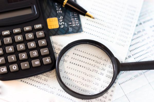 Mikrofirmom odmawia się kredytu 10 razy częściej niż firmom średnim.