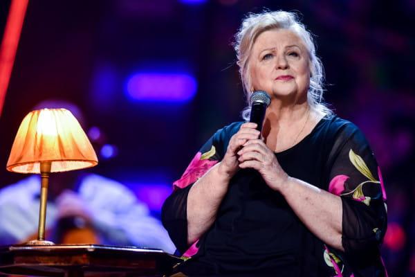 Piosenki nie tylko piękne, ale i podszyte mądrością życiową i doświadczeniem - tego możemy się spodziewać po występie Stanisławy Celińskiej 29 lipca w Teatrze Muzycznym (Scena Duża).