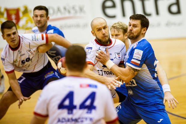 PGNiG Superliga opublikowała terminarz, według którego Torus Wybrzeże Gdańsk pierwsze domowe spotkanie rozegra z Orlen Wisłą Płock. Mecz zaplanowano na 11 lub 12 września.