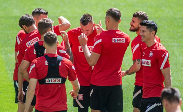 W śledztwie gdańskiej prokuratury przewija się wiele nazwisk znanych sportowców.