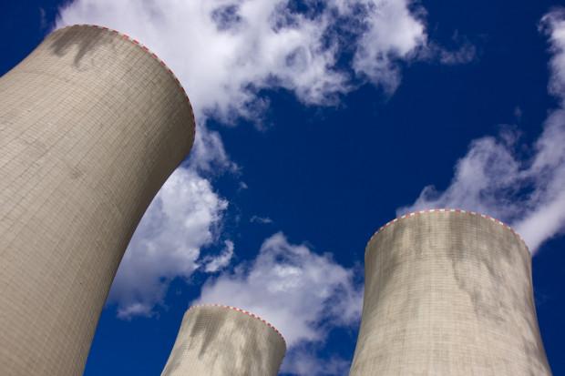 Według Polityki Energetycznej Polski do 2040 r. - pierwszy blok elektrowni jądrowej, o mocy ok. 1,6 GW, zostanie uruchomiony w 2033 r.
