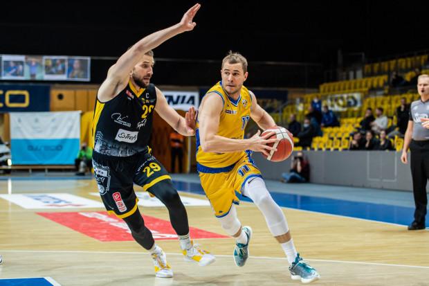Koszykarskie derby Trójmiasta w sezonie 2021/22 pomiędzy Asseco Arką i Treflem zaplanowano na 11 grudnia w Gdyni i 9 kwietnia w Sopocie.
