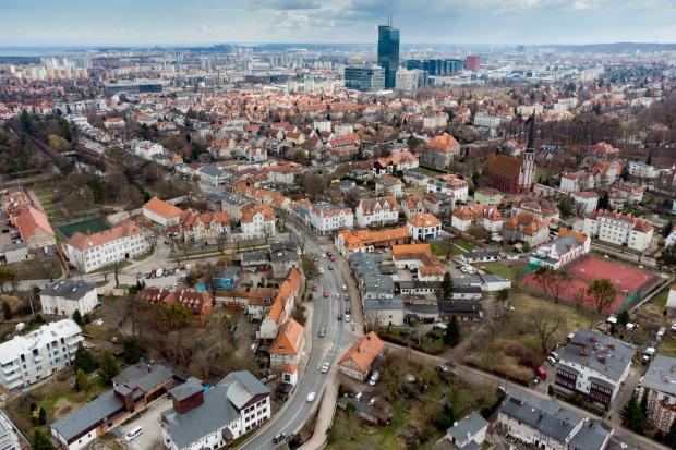 Gdańsk, Gdynia i Sopot - to nie zawsze miejsca, które znamy.