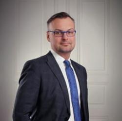 Wojciech Kawczyński