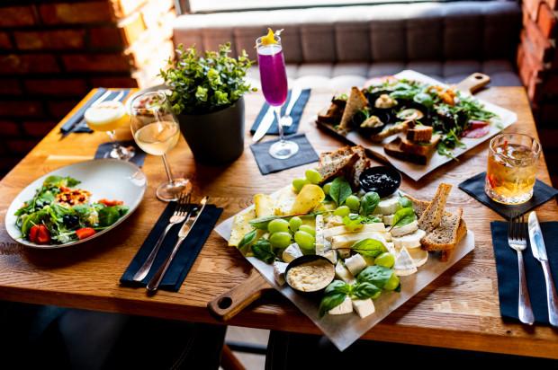 Nowe Lokale - Chilli Bar w Gdańsku