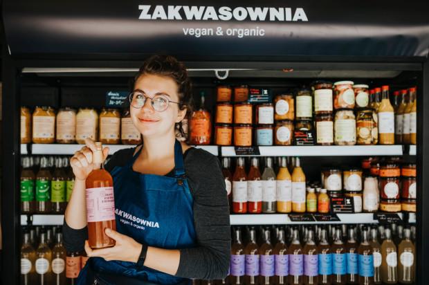 Grand Prix w kategorii Dobry Smak powędrowało do Zakwasowni z Trójmiasta, za genialne kiszonki, propagowanie zdrowego stylu odżywiania się wyłącznie na bazie ekologicznych roślin w oparciu o politykę zmniejszania ilości odpadów.